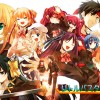 Little Busters! The 4-Koma – Especiales