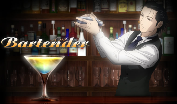Bartender mp4 español MeDiAfIrE [1 - 11] Ch_319506_0