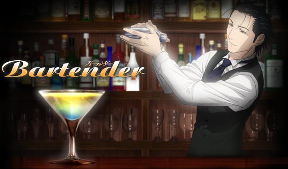 [Imagen: Bartender.png]