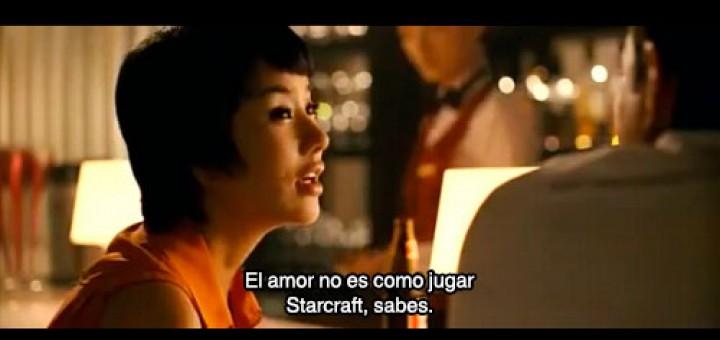 Thuumb -Como-el-Starcraft