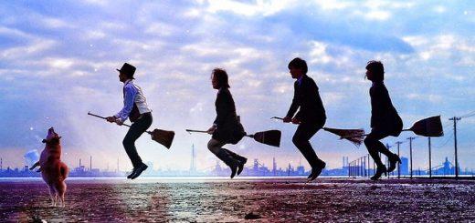 El-Harry-Potter-japonés-que-arrasa-en-Instagram-con-su-escobavoladora