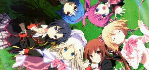 Little-busters-2016