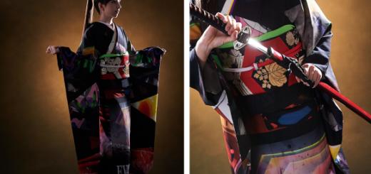 kimono-eva